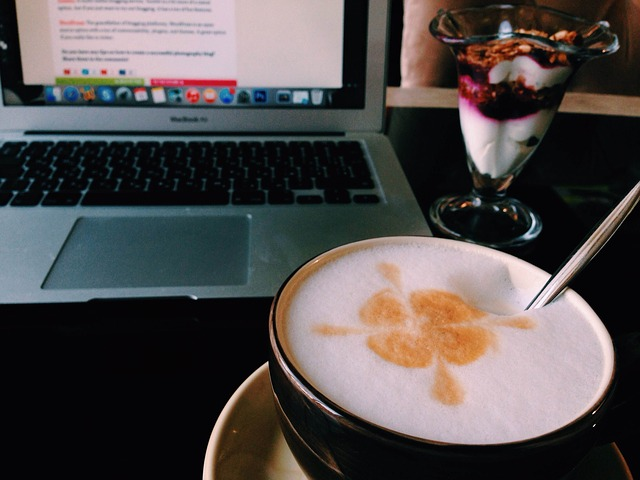coffee-926387_640