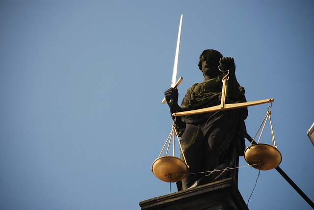 Melbourne criminal defence lawyers