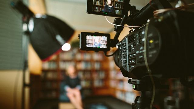Modern Digital Marketing Trends That Australian Businesses Should Embrace