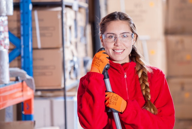 Why so many businesses are investing in product assembly services