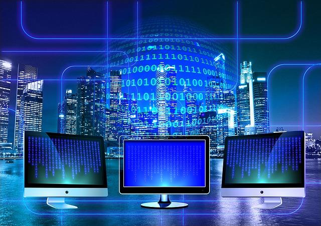data analytics solutions